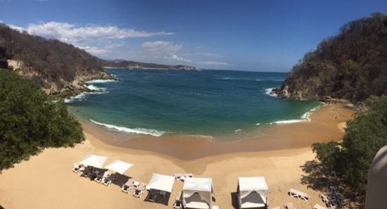 celeste-beach-residences