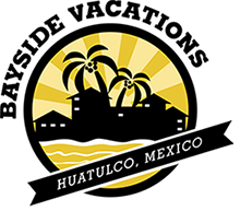 Bayside Vacations Huatulco