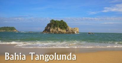 Bahia-Tangolunda