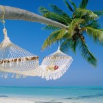Mexico beaches huatulco puerto angel