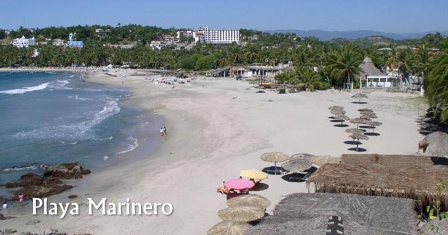 Playa-Marinero1