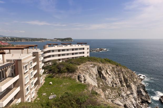 Punta_Arrocito_Exterior_Ocean