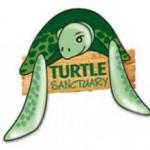 Turtle Sanctuary