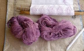 ancient_art_of_purple_2