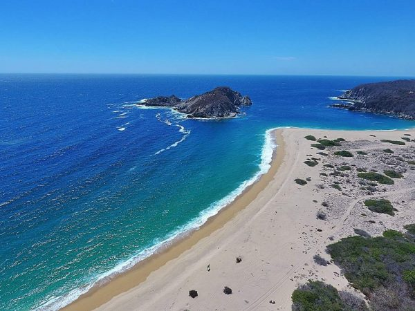cacaluta side aerial_preview