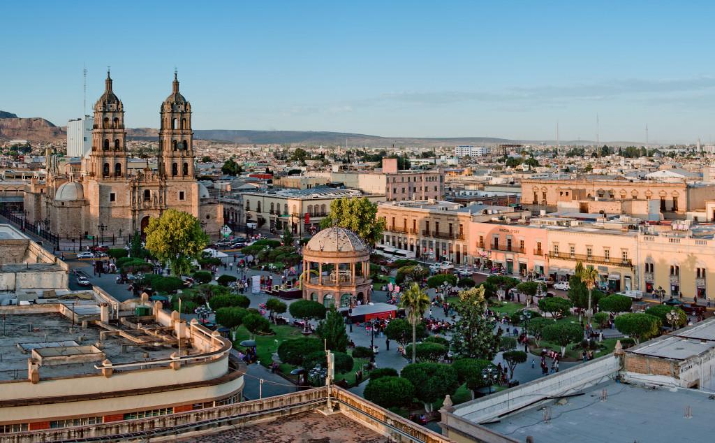 el_centro_historico_2