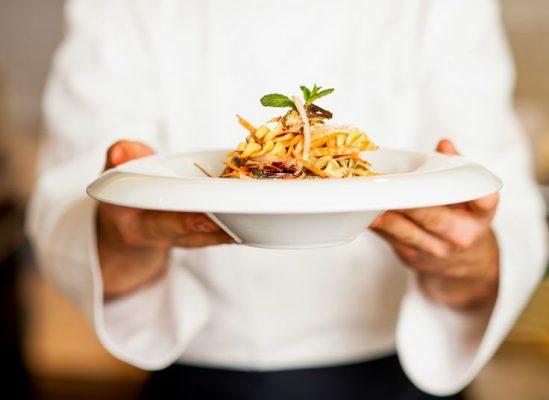 chef services huatulco