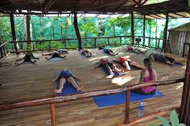 Mexico Yoga Retreat – What Should You Expect