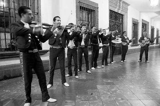 mexico_mariachi_2