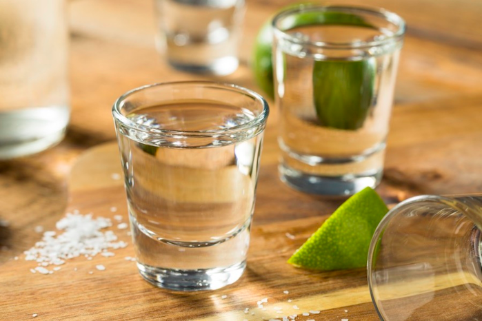 The Rich History of Mezcal In Mexico