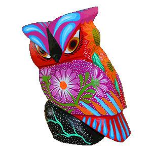 Oaxacan Art