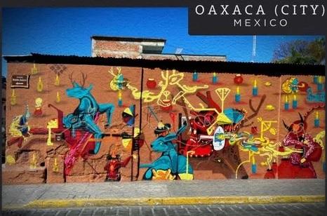 oaxacan_art_3