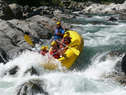 rafting-copalita-river