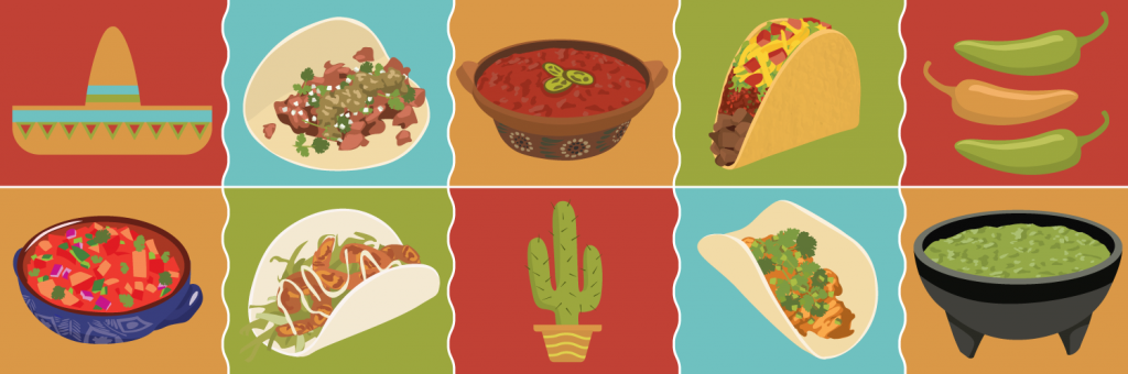 talkin-tacos-header