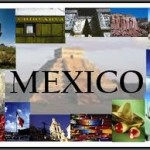 Travel to Mexico – Top Recommendations