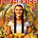 visit-mexico