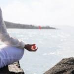 yoga_ocean-300x199